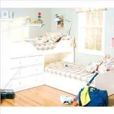 Love This Style Of Bunk Beds For The Boys Not High And Storage - Lo line bunk beds
