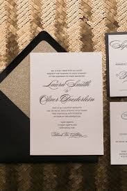 new years wedding invitations 168 best amazing new year s weddings images on