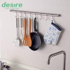 ikea hanging kitchen storage cheap storage rack ikea find storage rack ikea deals on line at
