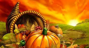 thanksgiving wallpapers for iphone ipod touch