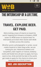 ideal internship album on imgur