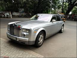 rolls royce supercar supercars u0026 imports pune page 157 team bhp