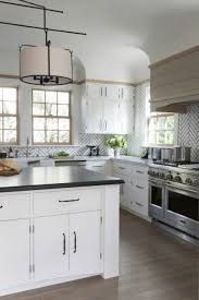 Kitchen By Design Modern Kitchen Backsplash Ideas For Cooking With Style