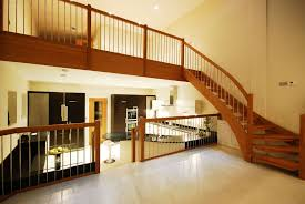 timber stair systems stunning timber staircasestimber stair