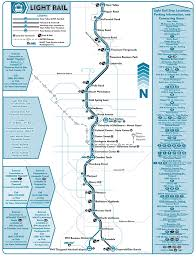 light rail baltimore md light rail maryland transit administration