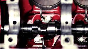 generalny remont silnika deutz youtube