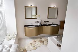 design ideas clever and unique bathroom design ideas