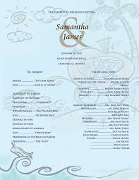 invitation programs wedding invitation program yourweek 69e9bfeca25e