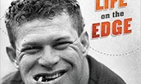 Watch Lenny Dykstra S Memoir Trailer Here - lenny dykstra claims to have brain damage and nobody is shocked