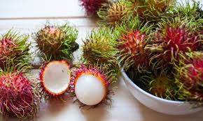 fruit similar to lychee 34 indigenous crops promoting health and feeding the world u2013 food tank