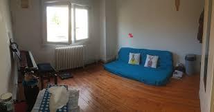 sous location chambre dans une grande maison location chambres