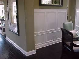 Kitchen Wainscoting Ideas 15 Best Kitchen Wainscoting Ideas Images On Pinterest Candle