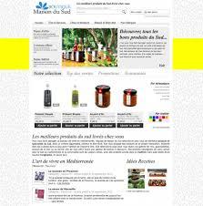 La Maison Du Sud Maison Du Sud L U0027art De Vivre En Méditerranée Agence Web Nethik