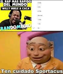 Meme Caca - willy huele a caca meme subido por renaelchungo memedroid
