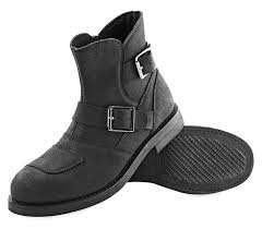 women s street motorcycle boots 13 best motorcycle boots images on pinterest boots for women