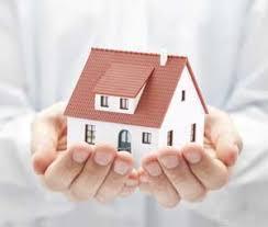 Finanzierung Haus Enorm Haus Finanzierung Neubau 33524 Dekorieren Bei Das Haus