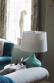 olivia grayson interiors layering your lights 9 best olivia pope s apartment images on pinterest olivia d abo