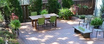 Designer Patios Deck Patio Designs In Washington Dc Arlington Bethesda