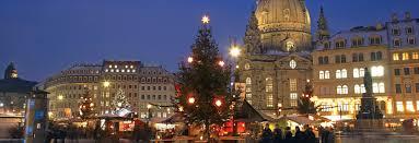markets of germany winter 2018 19 insight vacations