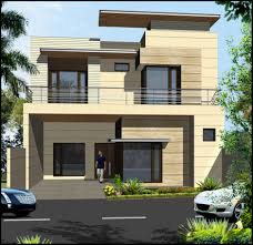 double floor house elevation photos double storey elevation design with large windows and stone