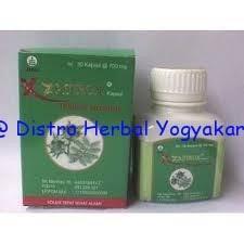 jual murah x zatiron herbal untuk stamina pria perkasa toko