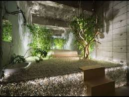 japanese zen gardens home decor first japanese zen garden indoor plus garden