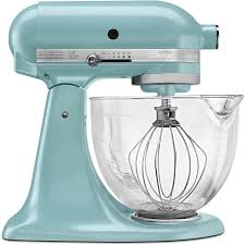 light pink kitchenaid stand mixer kitchen cheap wonderful walmart kitchenaid mixer for best mixer