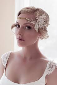 glamorous gatsby inspiration for a 1920s wedding theme gatsby