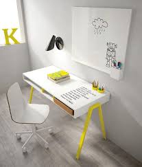 best 25 kid desk ideas on pinterest kids homework station kids