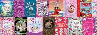 books for boys for for children let toys be toys
