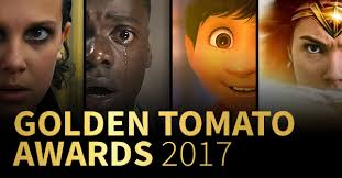 top movies best movies of 2017 and all time rotten tomatoes