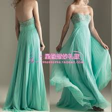 mint green bridesmaid dresses under 50 wedding short dresses