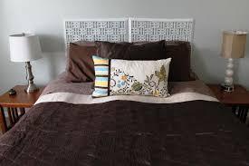 headboard design ideas gallery ideas of unusual headboards for beds home design