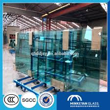 glass price per square meter glass price per square meter
