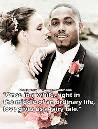 Interracial Dating Meme - cute interracial dating quotes