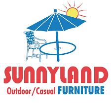 51 best sunnyland patio furniture dietasdeadelgazar