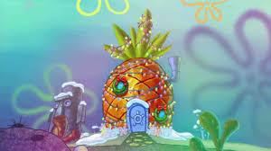 days of itus a ytvcom itus spongebob episode a