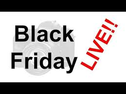 nikon d750 deals black friday black friday photography deals youtube