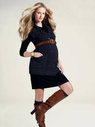 winter maternity clothes winter maternity clothing
