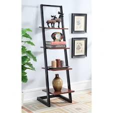 bookshelf amazing ladder bookshelf ikea bookshelf app bookcase