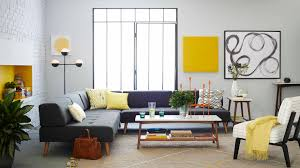 Angelo Bay Sectional Reviews by West Elm Tillary Sectional U0026 Furniture West Elm Sofa Cover Tillary