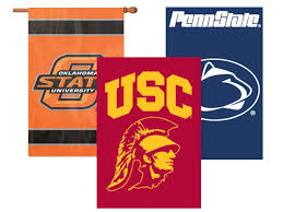 Decorative Flags Wholesale Decorative Sports Flags Officially Licensed Designs