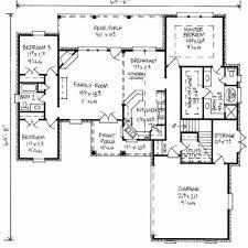 Dog Kennel Floor Plans Beautiful Floor Plan Bungalow Archives Home