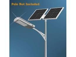 best 25 solar light ideas on light