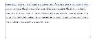 line height misaligment in adobe apps glyphs glyphs forum