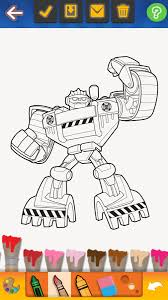 transformers rescue bots android apps google play
