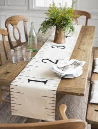 creative home design ideas ucda us ucda us