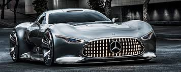 mercedes gran turismo between and future mercedes amg vision gran turismo