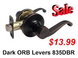 Oil Rubbed Bronze Light Fixtures With Brushed Nickel Faucets Discount Door Hardware Door Locks Cabinet Hardware Faucets