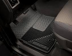 Husky Liner Floor Mats For Toyota Tundra by Amazon Com Husky Liners Front Floor Mats Fits 80 05 Century 80